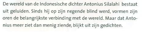 Antonius-1a-tekst