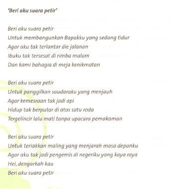 Antonius-3cc.-tekst