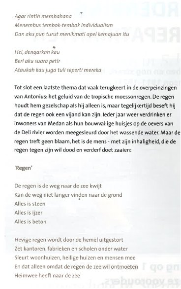 Antonius 4ac. tekst1 - Antonius Silalahi Poetry