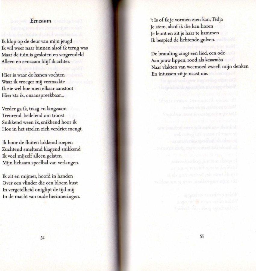 Heimwee4b vertaling Soenji1a1 - Amir Hamzah Poetry