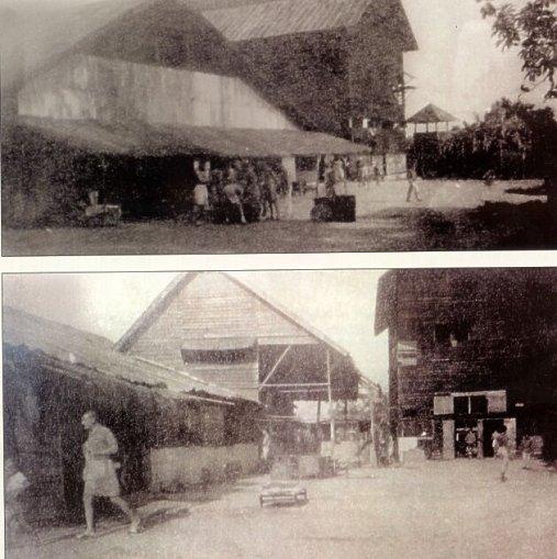bangkinang1 - Bangkinang