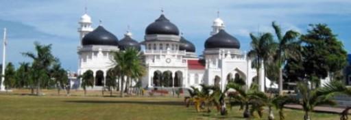 baturrahman-mosque