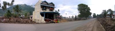 lhoknga1 - Banda Aceh