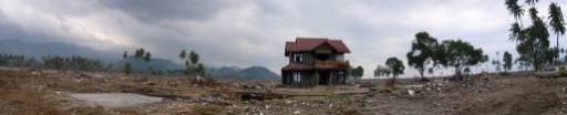 lhoknga2 512x1041 512x104 - Banda Aceh