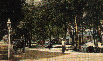 padang officers quarters1 - Padang