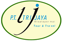 Trijaya Tour & Travel