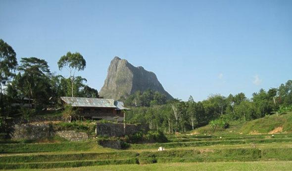 toraja 2 - Toraja