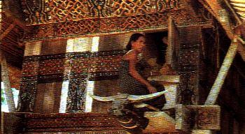 toraja - Manado