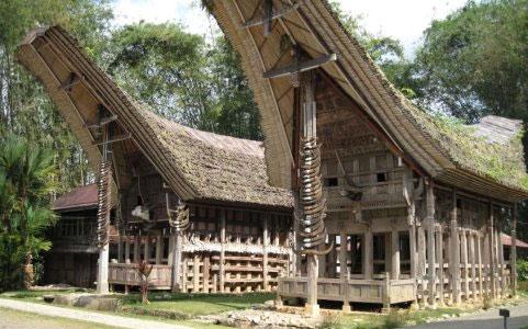 toraja1 - Toraja