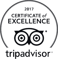 trip adv logo - Reviews