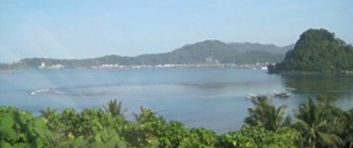 west sumatra harbour 512x215 - Padang